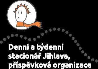Denní stacionář Jihlava