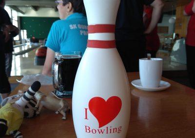 Bowling Zlín